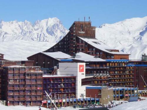 arc-2000-hotel-detente-neige