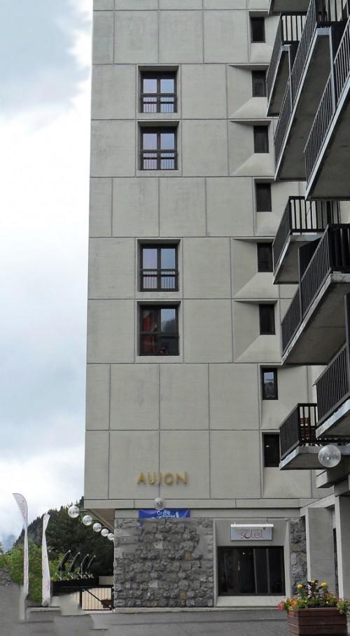 facade-aujon-village-club-soleil