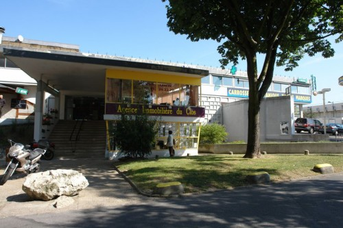 fresnes-agence-immobiliere