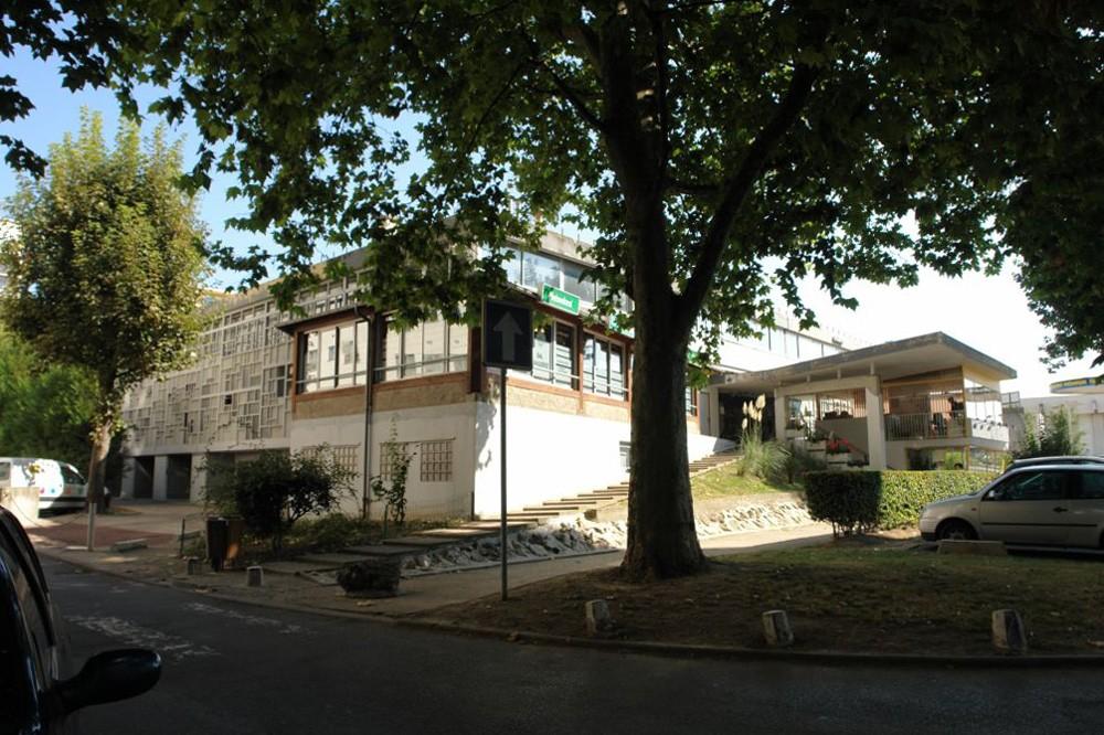 fresnes-restaurant
