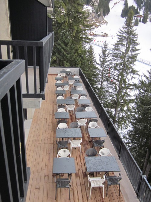 totem-flaine-vue-balcons-terrasse